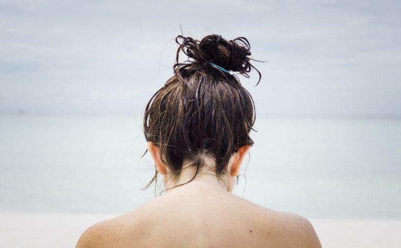Factores de riesgo cáncer de piel