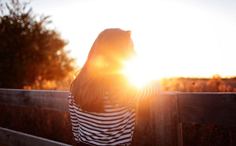 SunQuiet  te ayuda a sintetizar vitamina D para tus huesos