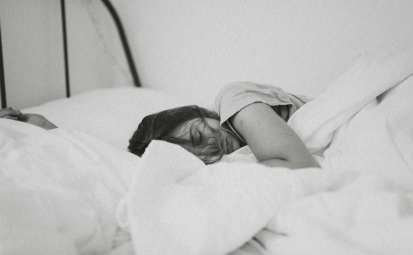 Cómo evitar la gripe y los constipados en invierno