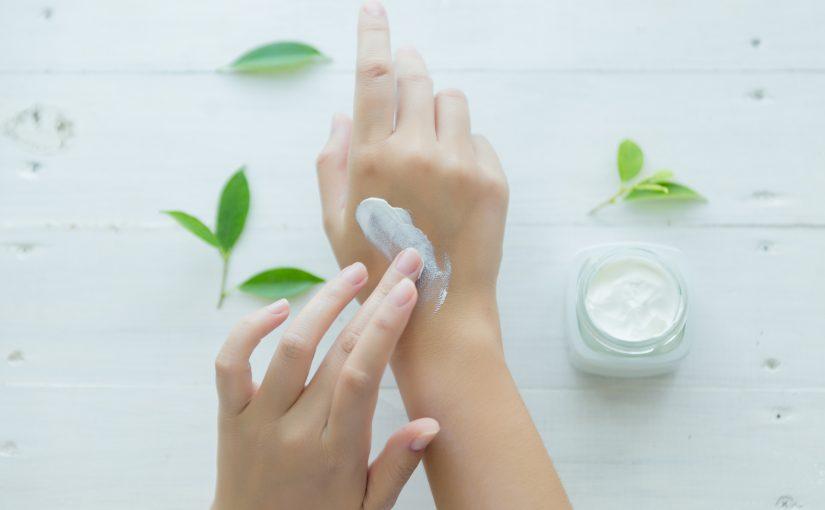 Crema de vitamina D para combatir la psoriasis: ¿es eficaz?