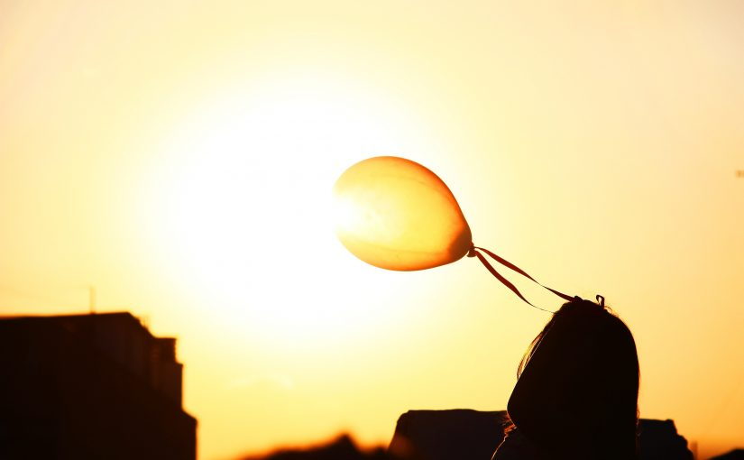 ¿Realmente sabemos qué es la vitamina D?