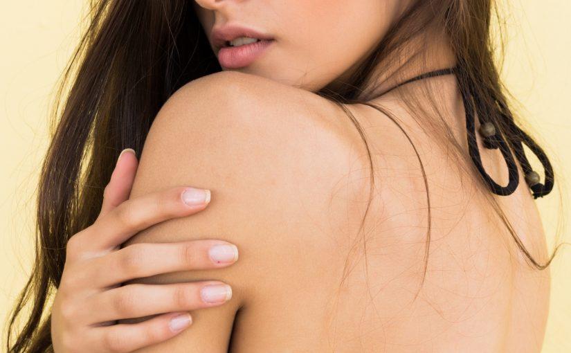 5 consejos importantísimos sobre cómo tener una piel perfecta